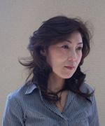 宝塚逆瀬川駅前 理容室のヘアサロンTSUSHIMA スタッフの画像6